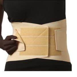 tonus-crossed-lumbar-spine-fixation-belt-012-01