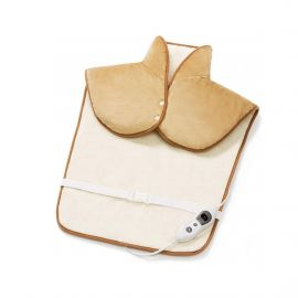 Promed Cozy Neck and Back heating pad NRP-5.4