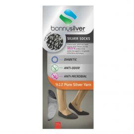 bonny-12-silver-invisible-socks-4