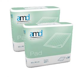 Incontinence Bed Protection Sheets