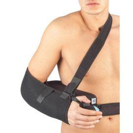 aurafix-arm-sling-30-degrees-2