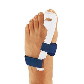 baehr-hallux-valgus-treatment-pads-2