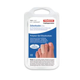 Baehr-Toe-Protection-Cap-with-Polymer-Gel-A