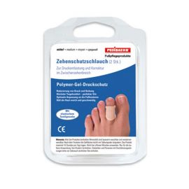 Baehr-Toe-Protection-Ring-with-Polymer-Gel-A