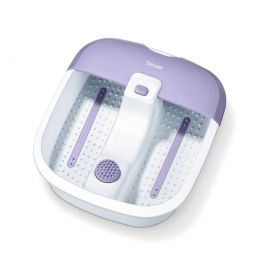 beurer-foot-massager-fb12