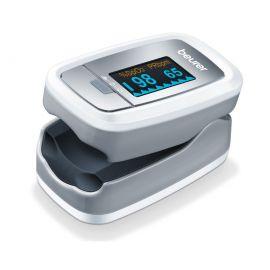 Beurer Pulse Fingertip Oximeter PO30