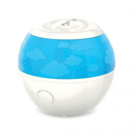 Chicco Humi Fresh Cold Humidifier