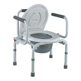 Commode Chair - FS813