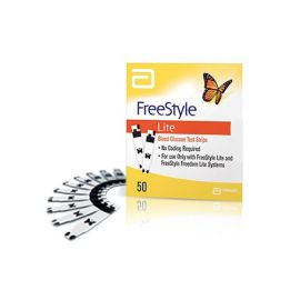 freestyle-lite-strips