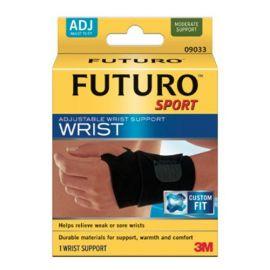 futuro-sport-adjustable-wrist-support-1