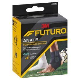 Futuro Sport Moisture Control Ankle Support