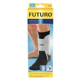 Futuro Stirrup Ankle Brace