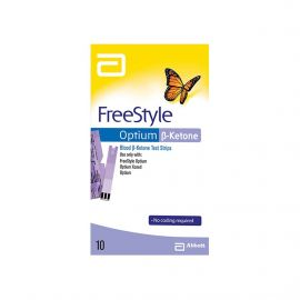freestyle-ketone-strips