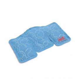 Sissel Soft Touch PRO Hot & Cold Pad