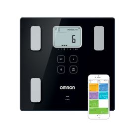 VIVA Omron SMART Body Composition Monitor