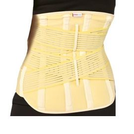 tonus-crossed-lumbar-spine-fixation-belt-012-01-comfort