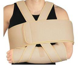 tonus-orthopedic-arm-supporter-reinforced-110-01