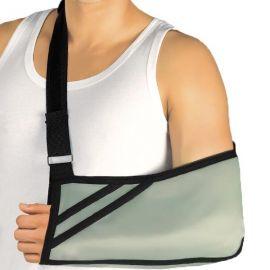 tonus-orthopedic-arm-sling-110