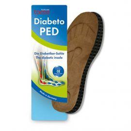 tacco-footcare-diabeto-ped-insole