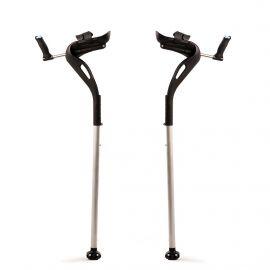 m-d-crutches-13