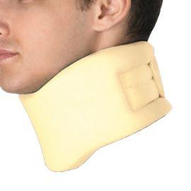 tonus-soft-fixation-neck-support-0411