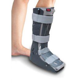 aurafix-air-walking-boot-1