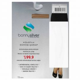 bonny 88-nylon-silver-lady-socks-2
