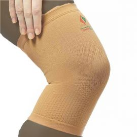 Knee Elastic Multipurpose Tubular Bandage