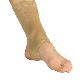 Ankle Multipurpose Tubular Bandage