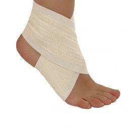 tonus-elastic-foot-bandage