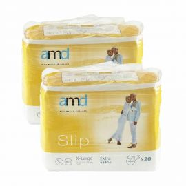 amd-extra-incontinence-adult-slip-diapers-14-x-2