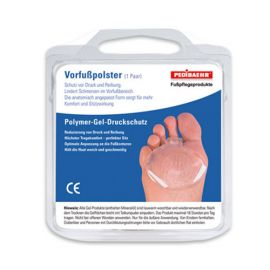 Baehr-Gel-Forefoot-Pad-with-ring