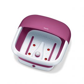 beurer-foot-massager-fb30