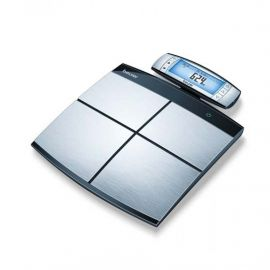 beurer-diagnostic-bathroom-scale-bf100-4