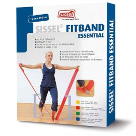 Sissel® Fitband Essentials