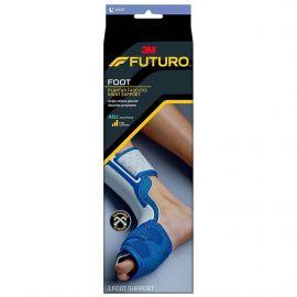 Futuro Night Plantar Fasciitis Sleep Support
