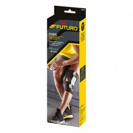 فوتورو مثبت رياضي للركبة قابل للضبط
