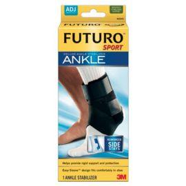 futuro-sport-deluxe-ankle-stabilizer-1