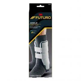 futuro-stirrup-ankle-brace-1