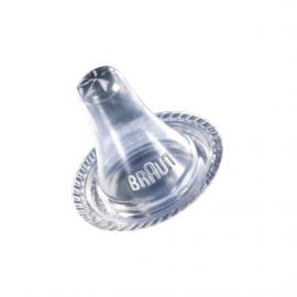 Braun ThermoScan® disposable lens filters – LF40