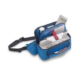medicool-protectall-diabetic-cooling-case