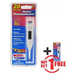 meditemp-20-sec-digital-thermometer