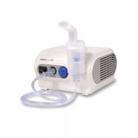 Omron CompAir Nebulizer C28P