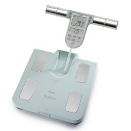 Omron Body Composition Monitor HBF-511