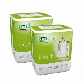 amd-super-adult-diapers-pants